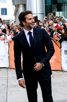 'Silver Linings Playbook' Premiere - TIFF 2012