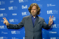 'The Sessions' Photocall - TIFF 2012