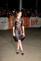 'The Company You Keep' Premiere - TIFF 2012