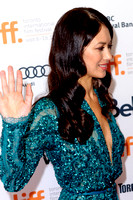 'To The Wonder' Premiere - TIFF 2012