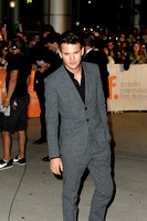 'Great Expectations' Premiere - TIFF 2012