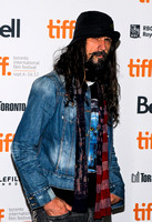 'The Lords Of Salem' Premiere - TIFF 2012