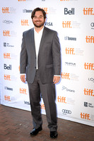 'Smashed' Premiere - TIFF 2012
