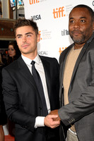 'The Paperboy' Premiere - TIFF 2012
