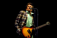 'The Replacements' Reunion in Toronto