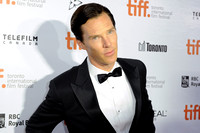 'The Fifth Estate' Premiere - TIFF 2013