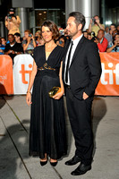 'The Art Of The Steal' Premiere  - TIFF 2013