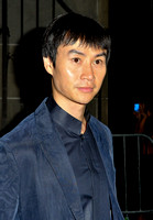 'Man Of Tai Chi' - TIFF 2013