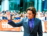 'August: Osage County' Premiere- TIFF 2013