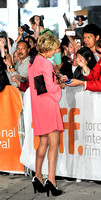 'The Love Punch' Premier - TIFF 2013