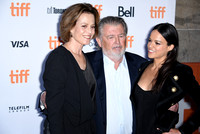 '(re)Assignment' Premiere - TIFF 2016