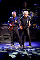 MOODY BLUES, LIVE, 2018 PHOTOCREDIT:  IGOR VIDYASHEV/ATLASICONS