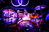 Bonzo Bash Tribute in Santa Ana, CA