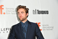 'Maps To The Stars' Premiere - TIFF 2014