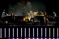 Lady Antebellum Performs in Toronto
