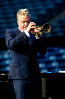 Chris Botti 2536