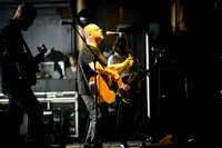 'Pixies' Opened North American Tour in Toronto