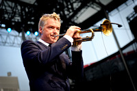 Chris Botti 2453