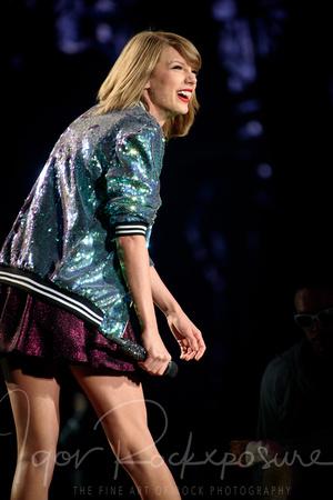 Taylor swift updates tumblr
