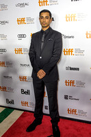 'The Reluctant Fundamentalist' Premiere - TIFF 2012