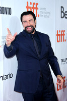 'The Forger' Premiere - TIFF 2014