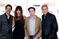 'Our Brand Is Crisis' Premiere - TIFF 2015