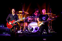 'Tears For Fears' Perform in Toronto