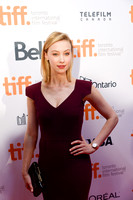 Annual Charity Gala Event  - TIFF 2014