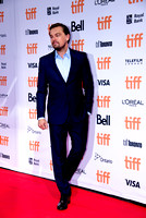 'Before the Flood' Premiere - TIFF 2016